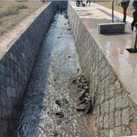 厦门市专业河道清淤 市政管道清洗疏通 抽粪清掏