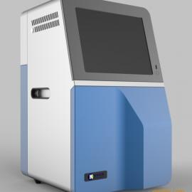 多色荧光凝胶成像系统厂家|多色荧光凝胶成像系统制造商