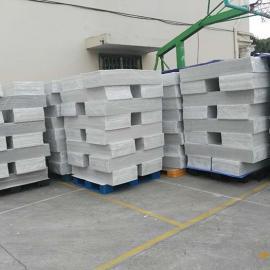 钙塑板价格