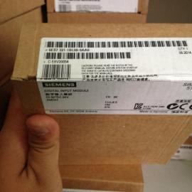 西门子SM321模块6ES7321-1EL00-0AA0