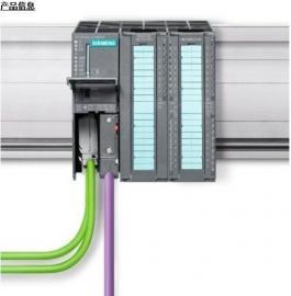 西门子PLC能力6ES7321-1FF01-0AA0