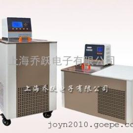 无锡磁力搅拌低温恒温槽,磁力搅拌低温恒温槽最新报价