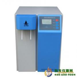 KMCFZ-5分析型(台上式)实验室专用超纯水器