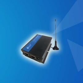 东方讯4G工业级路由器 3G路由器 VPN WiFi 串口 DTU 透传