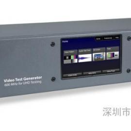804B4K高清信��l生器深圳代理商