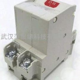 武汉一级代理三菱低压电气接触器断路器