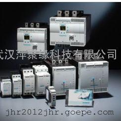 武汉代理西门子低压断路器西门子接触器现货销售