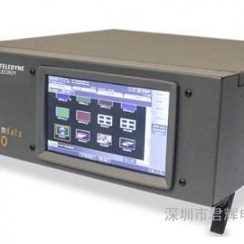 Quantum Data980高清信��l生器深圳代理商
