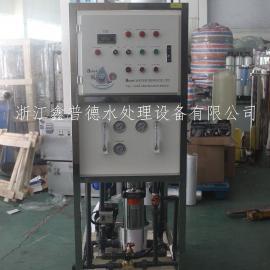 供应金华PD-ROI-1500G商场公共场所净水器厂家直销