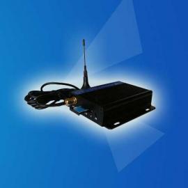 东方讯 工业级CDMA路由器 2G路由器 Router RC2501 2511