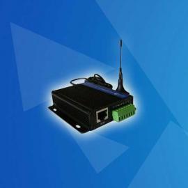 东方讯 工业级GPRS路由器 2G路由器 无线路由器 Router