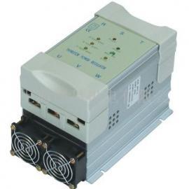 瑞士佳乐SSR RM1A 单相工业型固态继电器