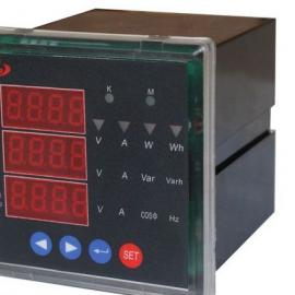 瑞士佳乐DIC01/PIC01电压电流监控器