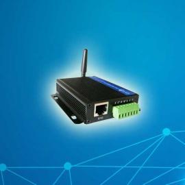 东方讯 2G短信服务器 智能短信服务器 报警机 短信机 机房监控