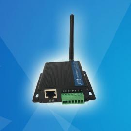 东方讯 4G短信服务器 智能短信服务器 报警机 短信机 机房监控