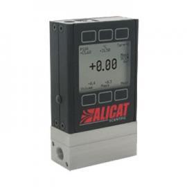ALICAT 20系列气体品质流量计