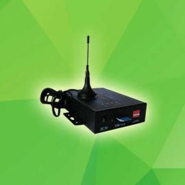 WCDMA 3G路由器 工业级3G路由器 Router