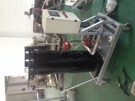 pall脱酸滤油机HRM04XR3ZCP颇尔滤油机