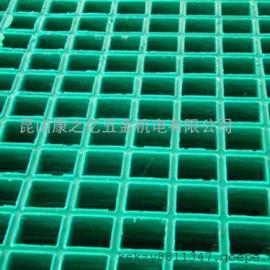 苏州50玻璃钢格栅