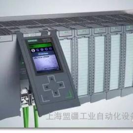 西门子S7-1500PLC代理商
