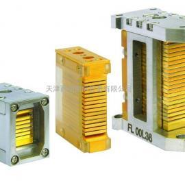 西纳工业PicoLAS激光器