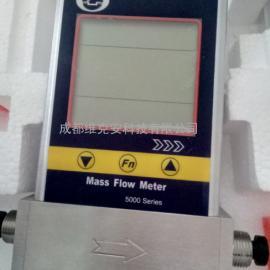 MF5000系列气体品质流量计