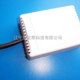大气湿度传感器SYS-QS
