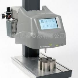 techifor打标机上海思奉常年供应 原装进口价格优势52845