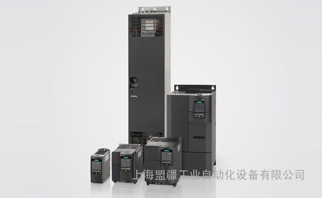西门子MM430变频器天津代理商