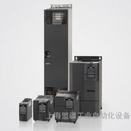 西门子MM440变频器上海代理商