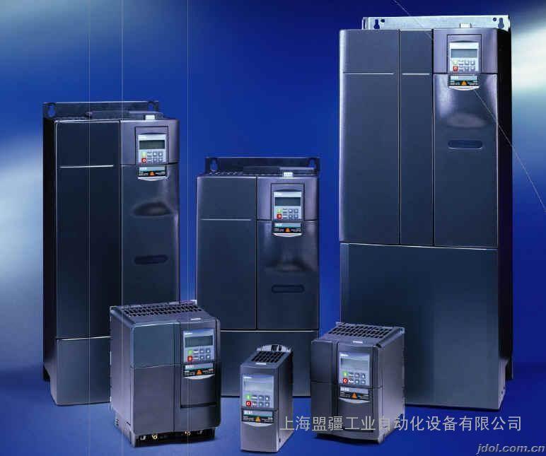 西门子MM420变频器湖南代理商