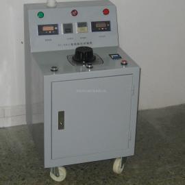 电线耐压试验机-电线高压试验台-电线电缆检测设备