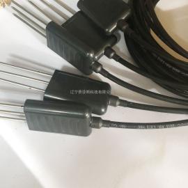 土壤水分传感器SYS--TS100