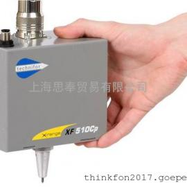 泰尼福Technifor 法国进口打标机 标记工具 52858