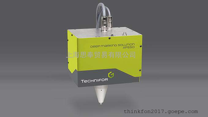 泰尼福Technifor 思奉董工优势供应 泰尼福全系列产品 法国进口