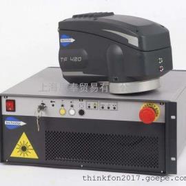 泰尼福Technifor 法国进口打标机 XF510Cp 52366 标记工具