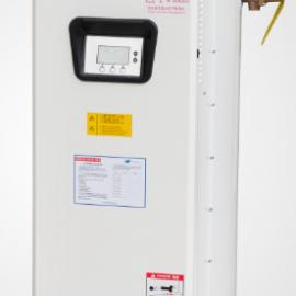 商用智能型容积式电热水器苏州厂家