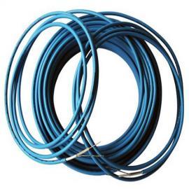 单导发热电缆-供暖系统