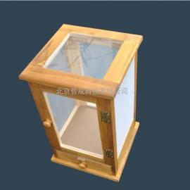 养虫盒、养虫笼