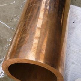 洛阳环保T2精密管 T1毛细铜管 T2紫铜空调管现货