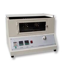 织物热传导性能测试仪-纺织品热传导试验机