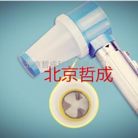 电动吸蚊器、疾控用吸虫器