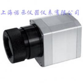欧普士PI400高分辨率红外热像仪
