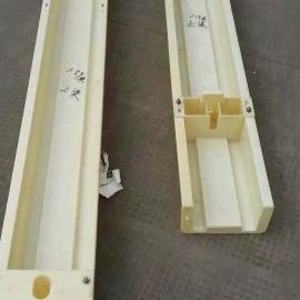 银川路基防护栅栏模具价格厂家直销-方瑞模具