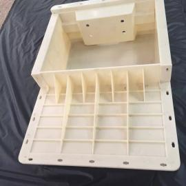 辽宁F2型遮板模具热销-方瑞模具