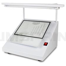 卫生纸尘埃度指标用什么仪器检测