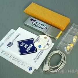 进口炉温测试仪 美国原装KIC 多点炉温测试仪