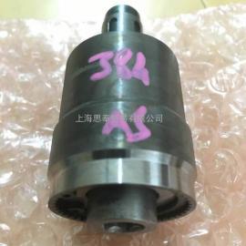 气动扳手配件 AB4560013 英国DESOUTTER马头 思奉供应马头产品
