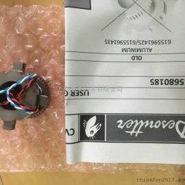 DESOUTTER控制器 6159326770 马头 英国知名品牌