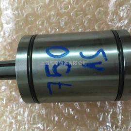 非常好用的VAHLE碳刷LAUFWERK LWB- 2/80-275